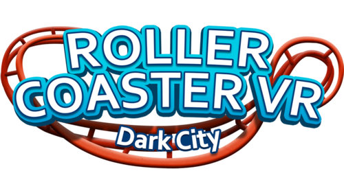 Roller Coaster VR Dary City